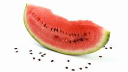 Melon Seeds Shelling-What Are Benefits and Uses of Watermelon Seeds?